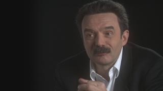 un film documentaire : Le grand bal des menteurs : Partie 3