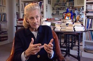 un film documentaire : Profession féministe