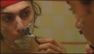 un film documentaire : Quand les garçons parlent de sexe