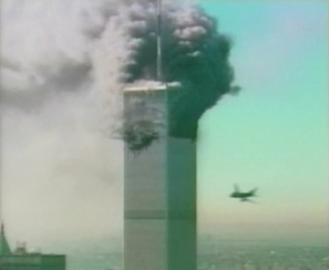 a documentary film : 9/11 Did Not Take Place…