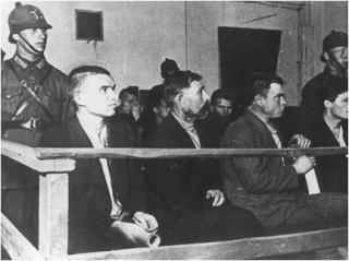 un film documentaire : La faute à Lénine !