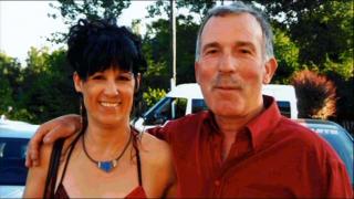 a documentary film : Sex-Crime: The Manuela Cano Mystery