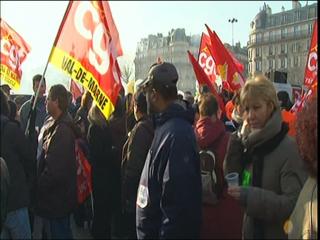 un film documentaire : La France est-elle ingouvernable?