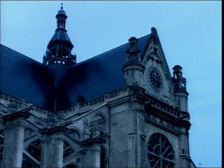 un film documentaire : L'abbé Philippe : prêtre et pédophile