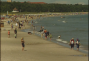 a documentary film : Summer on the Baltic Sea