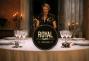 un film documentaire : Repas de fête