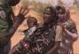 un film documentaire : Chasseurs d'esclaves
