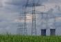 un film documentaire : Nucléaire: la fin du tabou?