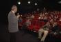 un film documentaire : Les effroyables imposteurs