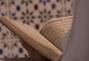 un film documentaire : AU COMMENCEMENT, DIEU CREA LE CIEL ET LA TERRE…
