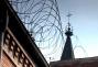 un film documentaire : Dieu sauve les voyous