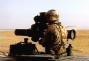 un film documentaire : Guerre, zéro mort ?