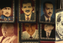 un film documentaire : I LOVE DEMOCRACY TURQUIE