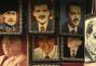 un film documentaire : I LOVE DEMOCRACY TURQUIE
