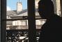 un film documentaire : Le tabou de l'inceste, parlons-en !