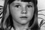 un film documentaire : Inceste : la famille empoisonnée