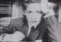 un film documentaire : Juan Carlos, l'enfance d'un chef
