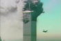 un film documentaire : Le 11 septembre n'a pas eu lieu