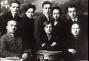 un film documentaire : Le rêve perdu de Nicolas Kazakov : Les enfants de l'utopie - 4eme partie