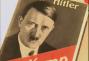 un film documentaire : Mein Kampf, c'était écrit