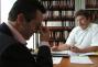 un film documentaire : Ma banque et moi