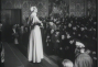 a documentary film : Tracing Back the Popes of the 20th century