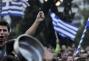 un film documentaire : I LOVE DEMOCRACY : GRECE