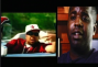 a documentary film : Is all RAP a Gang Music?