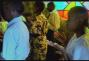 un film documentaire : Recherche Dieu désespément