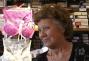 un film documentaire :  Roulez vieillesse