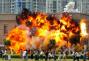 un film documentaire : UNE HISTOIRE DU TERRORISME