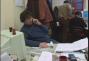 un film documentaire : Les troubadours de l'info