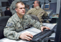 a documentary film : LET THE CYBER WAR BEGINS