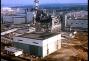 a documentary film : Chernobyl, a French Lie...