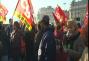 a documentary film : Deconstructing France: A Sleepy Revolution