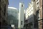 un film documentaire : Querelles de clocher