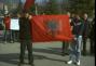 un film documentaire : Kosovo : Carton rouge pour la paix