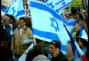 un film documentaire : Vous avez dit antisémites ?
