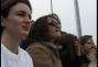 un film documentaire : Femme de footballeur